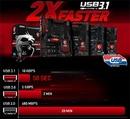 MSI với bo mạch chủ trang bị USB 3.1 NEWS22351