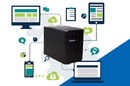 Giada GT200: Server cho doanh nghiệp vừa và nhỏ NEWS22351