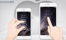 Apple sản xuất iPhone 6S từ tháng 7 với màn hình mới NEWS22705