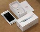 iPhone 5, 5S khoá mạng giá 4 đến 6 triệu đồng tràn về VN NEWS22705