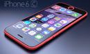 Năm nay Apple sẽ không ra iPhone 4 inch NEWS22705