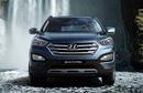 Hyundai Santa Fe bản 5 chỗ giá từ 999 triệu đồng NEWS22704