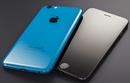 iPhone 6C chưa ra mắt đã gây khó cho điện thoại Trung Quốc NEWS22705