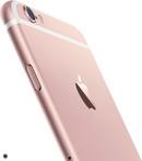 iPhone 6S mới sẽ có vỏ vàng hồng như Apple Watch NEWS22705