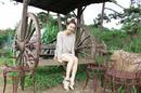 Sao Việt mê mẩn sandal, dép lê trong mùa hè NEWS22707