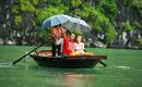 Việt Nam sẽ miễn visa cho nhiều nước để hút khách du lịch RSN3516