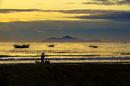 Một ngày ở thành phố biển Đà Nẵng NEWS21078