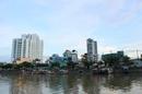 Trải nghiệm mới lạ tour đường sông Sài Gòn NEWS21200