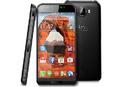 Saygus V2 smartphone với bộ nhớ 320 GB NEWS21289