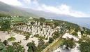 5 điểm tham quan tại bán đảo Sơn Trà NEWS21200