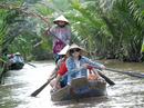 Du lịch Việt Nam xác định 4 'điểm nóng' cần xử lý NEWS21119