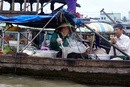 24h du ngoạn ở miền đất 'gạo trắng nước trong' NEWS21119