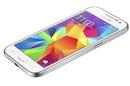 Những smartphone chip 4 nhân hấp dẫn, tầm giá 3 triệu đồng NEWS21289