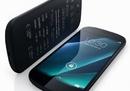 Yotaphone 2 - điện thoại 2 mặt độc đáo và tiện dụng NEWS21289