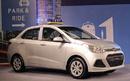 Hyundai Grand i10 sedan giá 399 triệu đồng tại Việt Nam NEWS22704