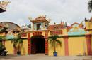 Bảo tàng xương cá voi lớn nhất Đông Nam Á ở Việt Nam NEWS21200
