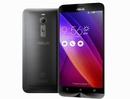 ZenFone 2 - siêu phẩm giá bình dân NEWS21289
