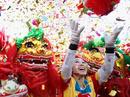 Những điều ít ai dám làm trong ngày Tết ở Trung Quốc RSN9829