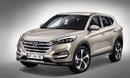 Hyundai Tucson 2016 - thay đổi toàn diện NEWS22704