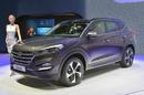 Hyundai Tucson 2016 trình làng NEWS22704