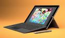 Surface Pro 3 thêm phiên bản Core i7 giá rẻ hơn 250 USD NEWS22465