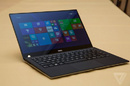 4 laptop nổi bật nhất nửa đầu năm 2015 NEWS22351