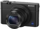 Sony sắp ra mắt Cyber-shot RX100 IV và RX10 II NEWS22706