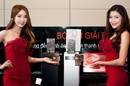 Dòng card đồ họa AMD Radeon R9 và R7 300 series về Việt Nam NEWS22465