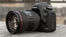 Canon bí mật thử nghiệm 2 phiên bản máy ảnh EOS 5D Mark IV NEWS22706
