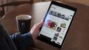 Apple có thể không ra mắt iPad 9,7 inch năm nay NEWS22465