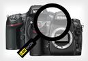 Nikon bảo dưỡng sản phẩm miễn phí NEWS22706