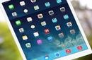 Apple chưa vội ra mắt iPad Air 3 để dồn lực cho iPad Pro NEWS22465