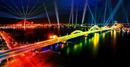 Đà Nẵng lần đầu tổ chức lễ hội ánh sáng NCAT16_24