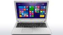 Laptop Lenovo Z51 trang bị màn hình Full HD NCAT29_32