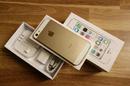 iPhone 5S giá giảm sâu, hàng mới khan hiếm NEWS22705