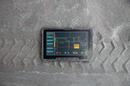 Dell ra mắt tablet siêu bền NCAT29_32