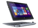 Laptop 2-trong-1 Acer One 10 có giá hơn 4 triệu đồng NCAT29_32