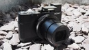 Máy ảnh compact Sony RX100 IV giá 23 triệu tại Việt Nam NEWS22706