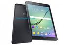 Galaxy Tab S2 lộ ảnh chi tiết cùng phần cứng mạnh NCAT29_32