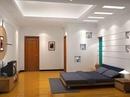 Bài trí nội thất căn hộ 2-3 phòng ngủ hợp phong thủy NEWS22709