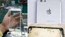 Lộ ảnh mặt trước và sau của iPhone 6S NEWS22705