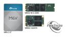 Plextor mắt SSD M6V với PlexTurbo phiên bản mới NCAT29_32