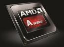 AMD ra mắt vi xử lý A8 mới cho Windows 10 NCAT29_32