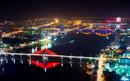 Đà Nẵng tham gia giải đua thuyền buồm dài nhất hành tinh NCAT16_24