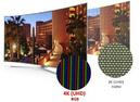TV 4K UHD xuất hiện hàng rởm, kém chất lượng NEWS22706