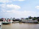 Những điểm phượt trong ngày quanh Sài Gòn NCAT16_24