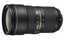 Nikon ra ba ống kính mới cho máy full-frame NEWS22706