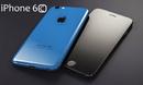 iPhone 6C có thể ra mắt giữa năm sau NEWS22705