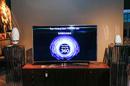 Samsung ra mắt loa di động không dây 360 độ tại Việt Nam NEWS22706