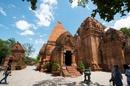 Điểm dừng chân trên hành trình du lịch bụi Nha Trang NCAT16_24